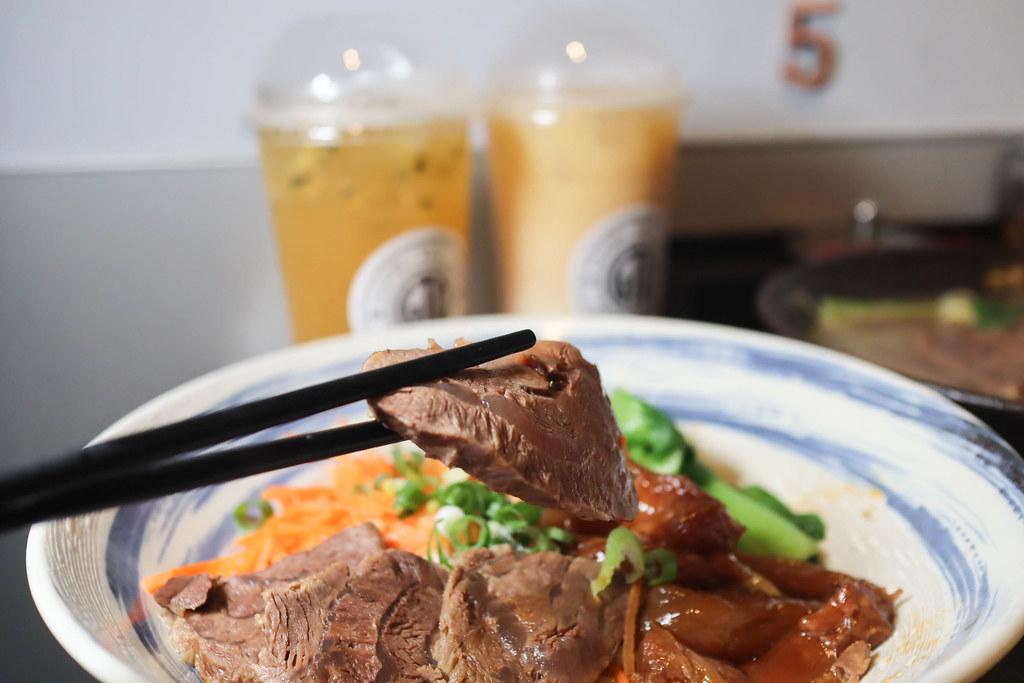 神仙川味牛肉麵 (41)