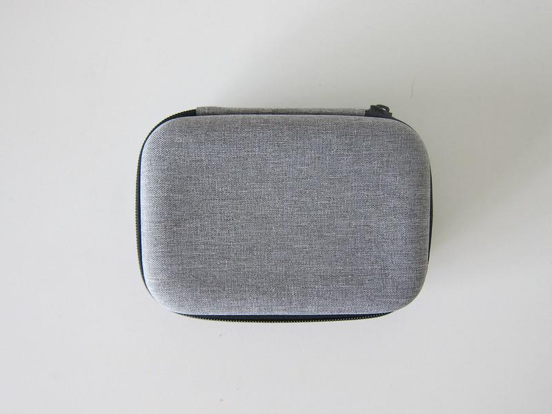 Zendure SuperTank - Carrying Case