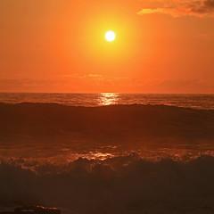 Still more waves