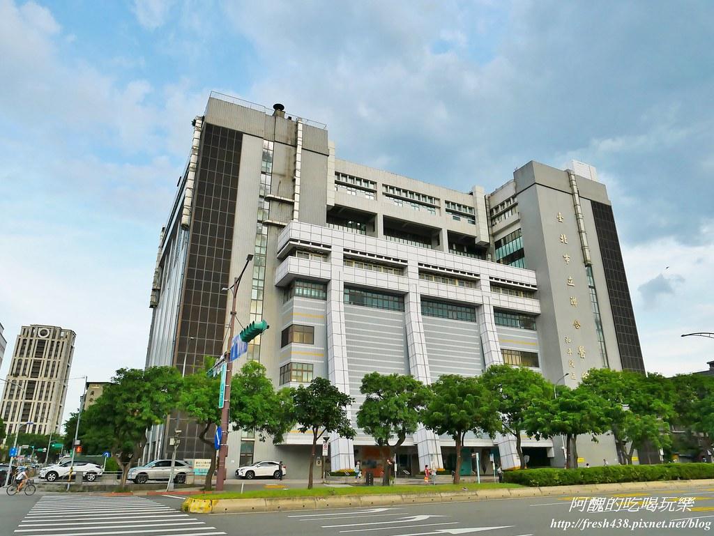 68聯合醫院和平院區