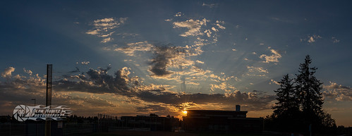 2019 alanmoditzphotography ridgefield washington clouds evening sky sundown sunset usa unitedstatesofamerica
