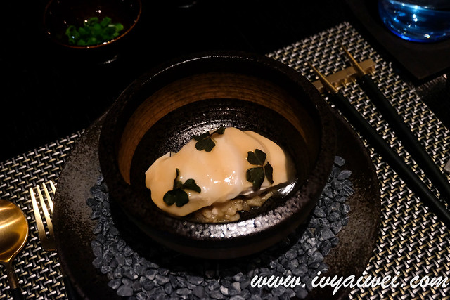 babe japas fun dining (29)