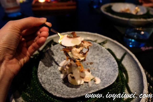babe japas fun dining (15)