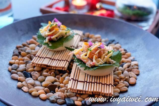babe japas fun dining (8)