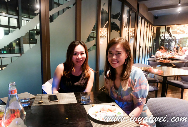 babe japas fun dining (1)