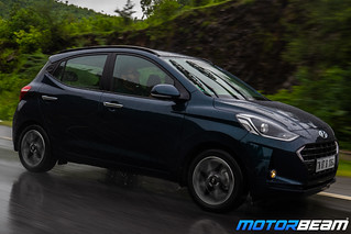 Hyundai-Grand-i10-NIOS-3 | by Motor Beam