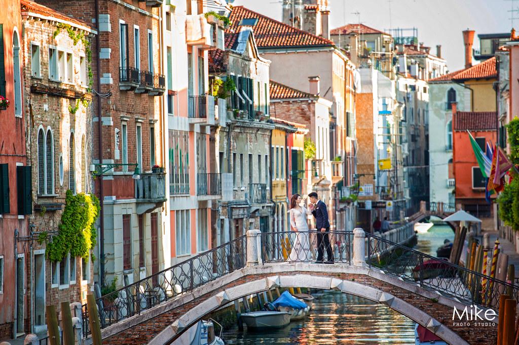 義大利婚紗攝影,阿爾卑斯山婚紗,威尼斯婚紗,雪地婚紗,高山婚紗,婚攝Mike,婚禮攝影,婚攝推薦,婚攝價格,海外婚紗,海外婚禮,風格攝影師,新秘Juin,wedding