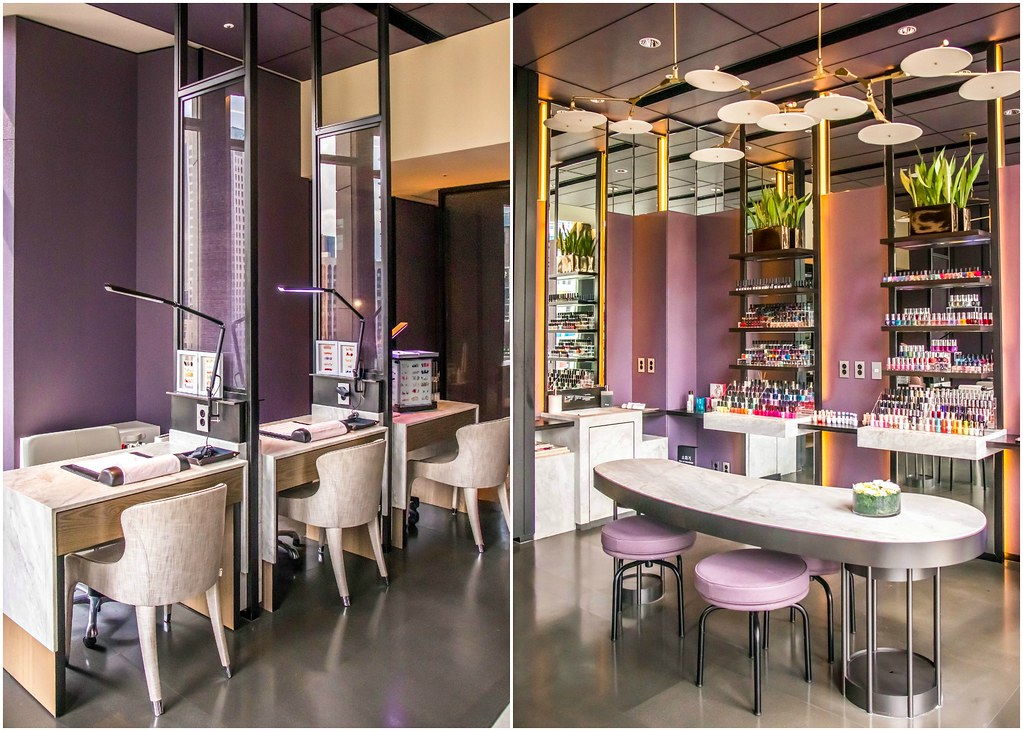four-seasons-hotel-seoul-nail-bar-alexisjetsets