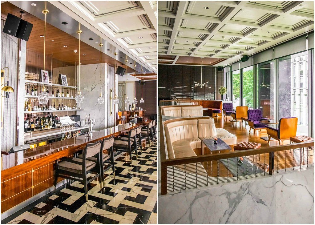 four-seasons-hotel-seoul-boccalino-bar-alexisjetsets