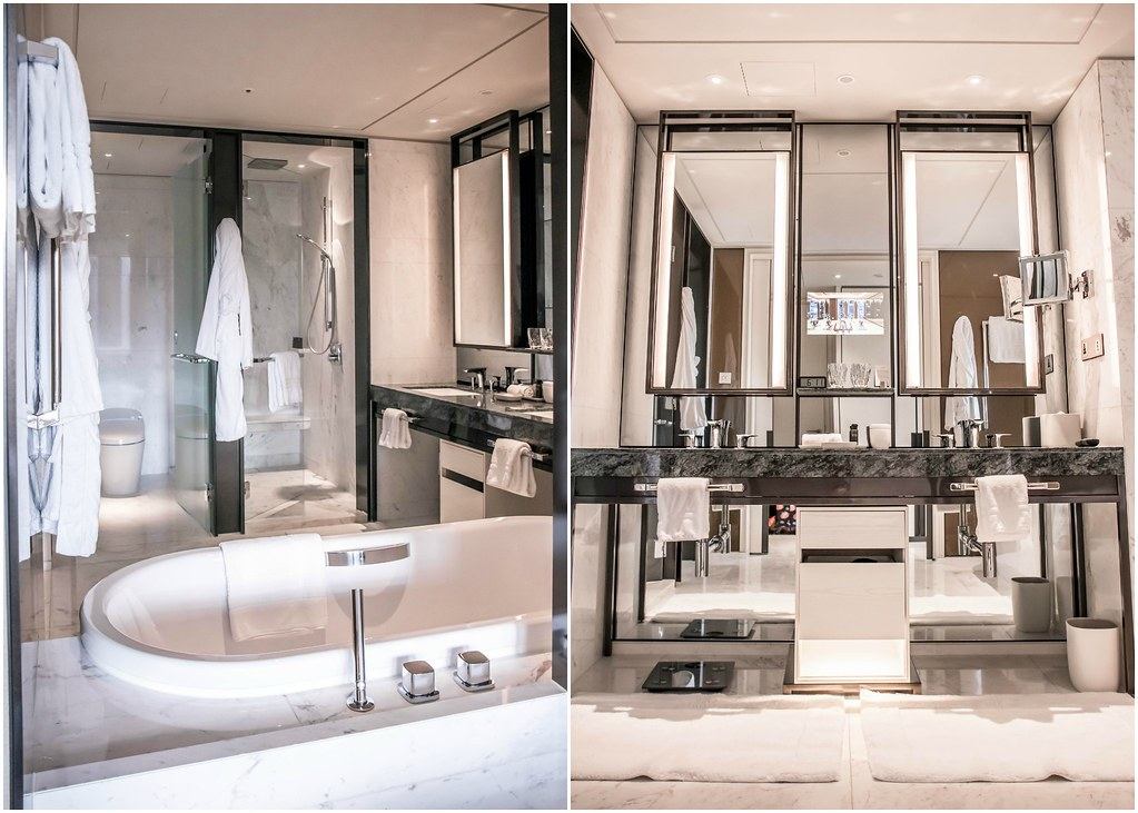 four-seasons-hotel-seoul-bath-alexisjetsets