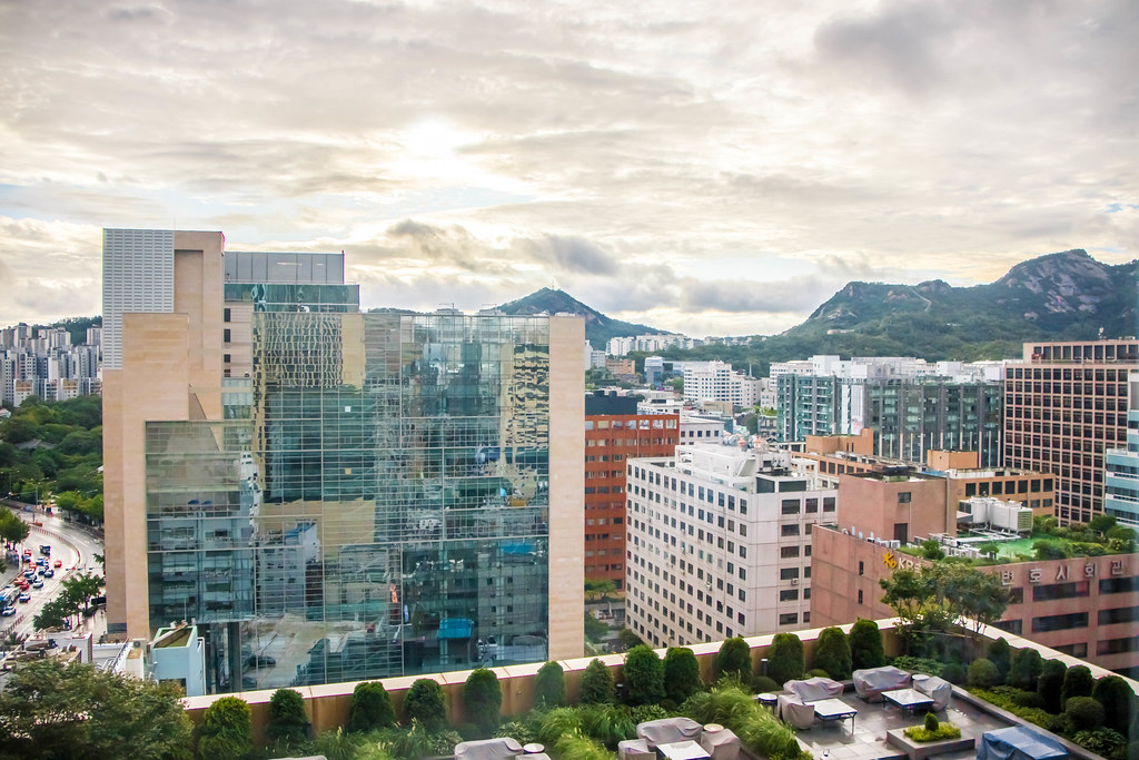 four-seasons-seoul-hotel-alexisjetsets-3