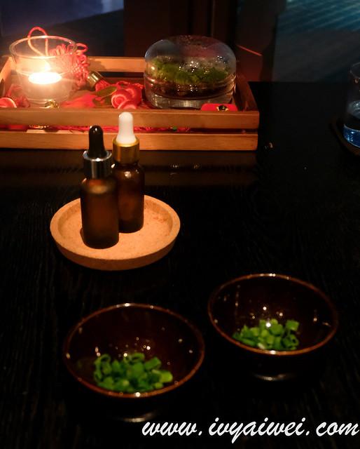 babe japas fun dining (28)