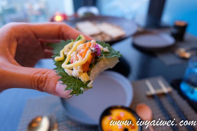 babe japas fun dining (10)