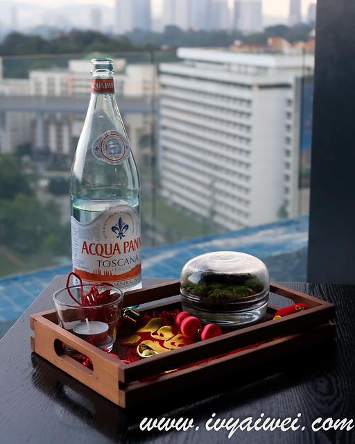 babe japas fun dining (4)