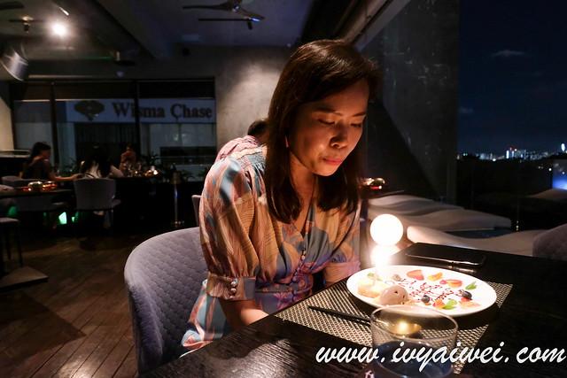babe japas fun dining (33)