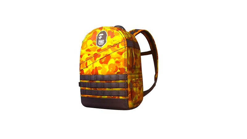 LV3 BAG