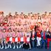 WS2019 - Empfang Team Austria