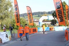 2019.08.25 EKZ Cup Eschenbach