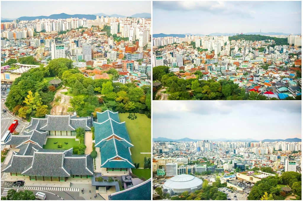 the-shilla-seoul-view-alexisjetsets
