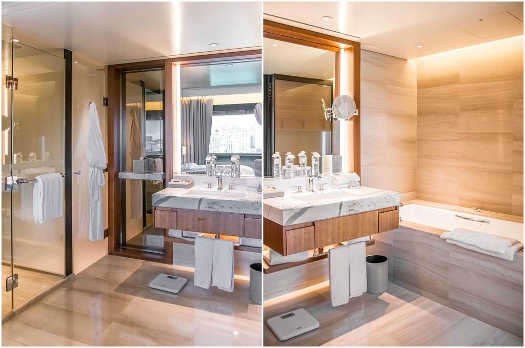 the-shilla-seoul-bathroom-alexisjetsets