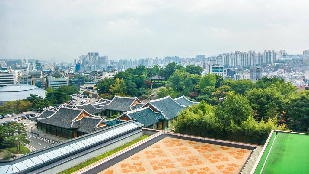 the-shilla-seoul-hotel-alexisjetsets-8