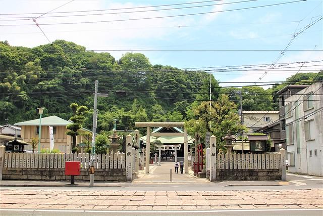hijiyama-gosyuin015