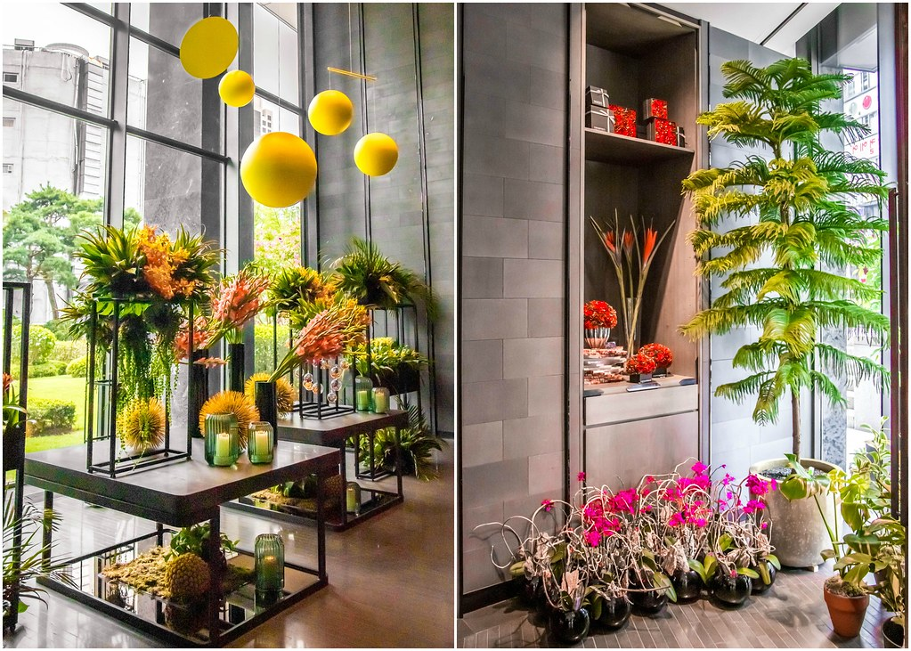 four-seasons-hotel-seoul-flower-alexisjetsets
