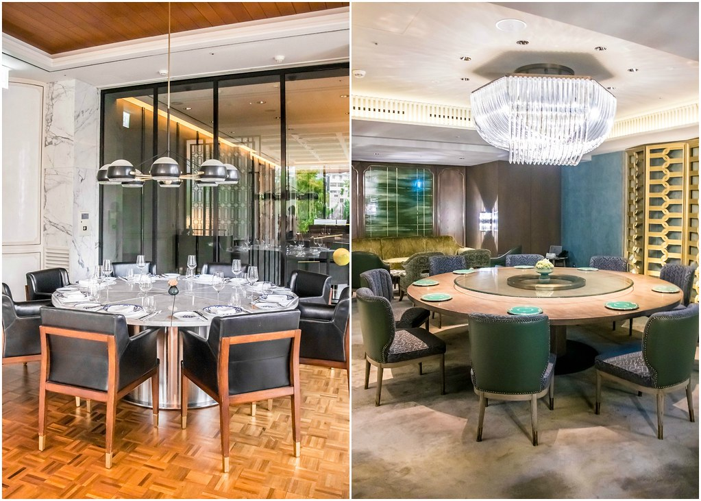 four-seasons-hotel-seoul-restaurants-alexisjetsets