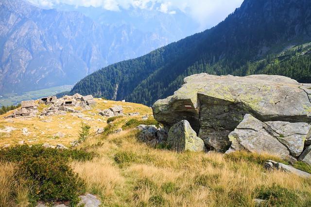 Alpe Manco