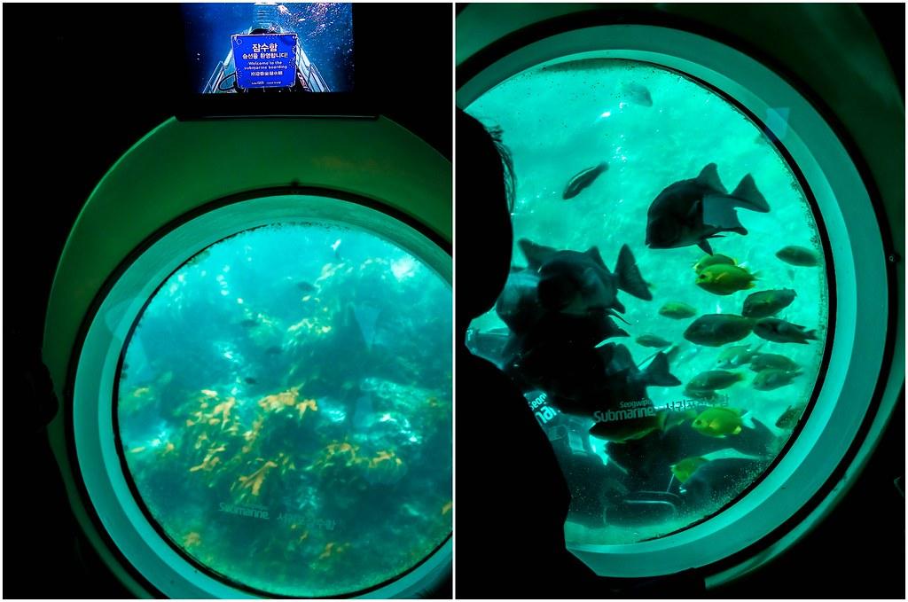 seogwipo-submarine-adventure-jeju-south-korea-alexisjetsets