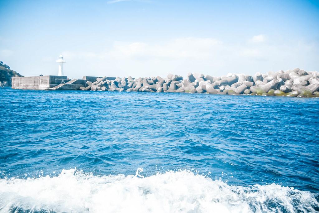 seogwipo-submarine-jeju-island-alexisjetsets-4