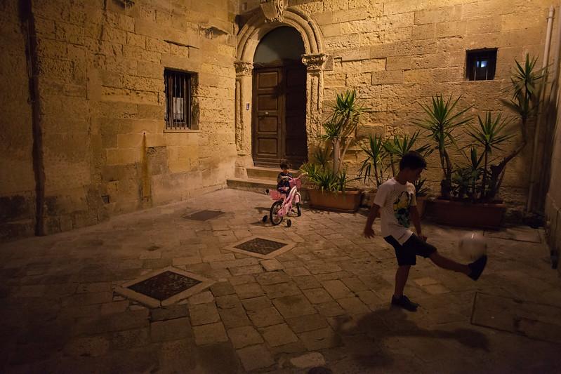 july14 Lecce 2019 002