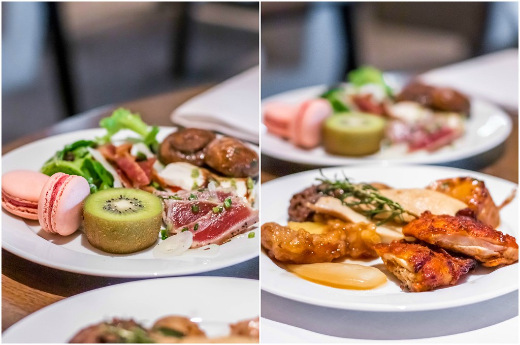 the-shilla-seoul-food-alexisjetsets