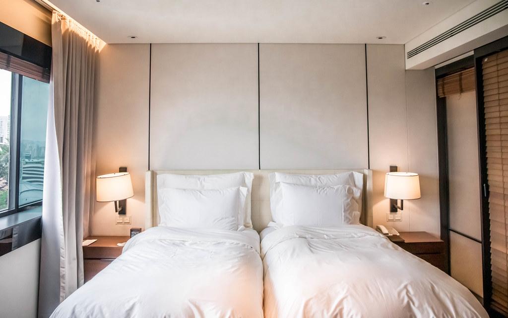 the-shilla-seoul-hotel-alexisjetsets