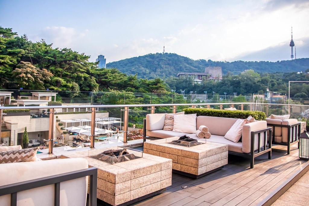 the-shilla-seoul-hotel-alexisjetsets-11