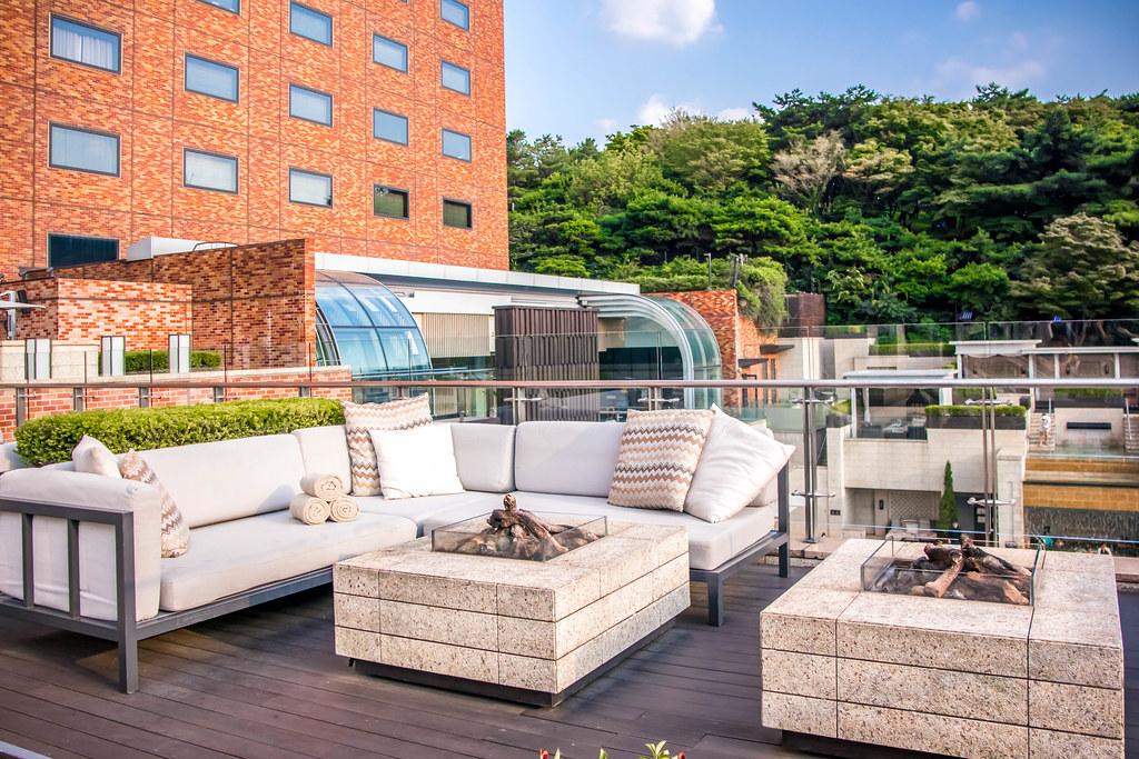 the-shilla-seoul-hotel-alexisjetsets-10