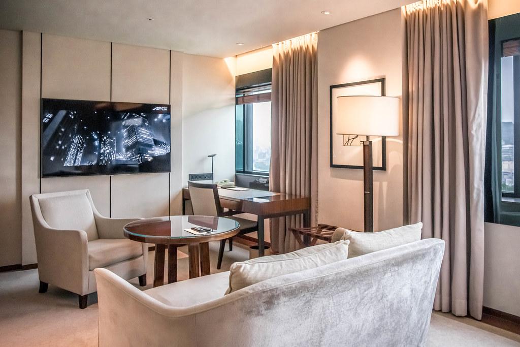 the-shilla-seoul-hotel-alexisjetsets-2