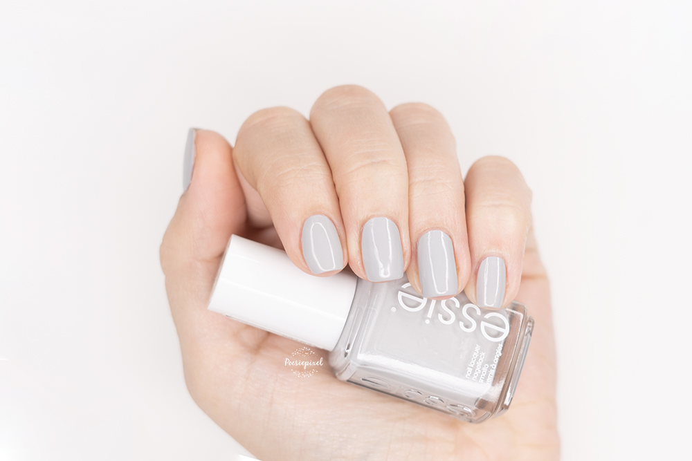 Essieme - grey mouse