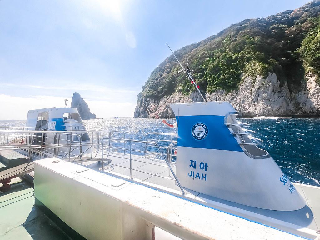 seogwipo-submarine-jeju-island-alexisjetsets-5