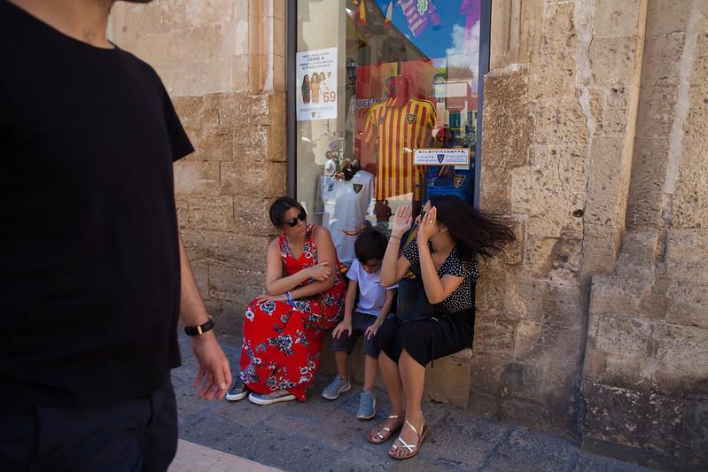 july14 Lecce 2019 003