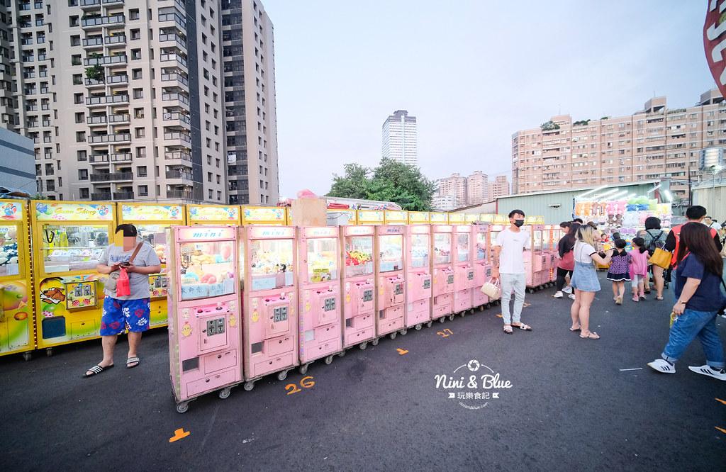 台中新大慶夜市17