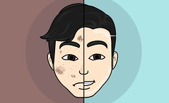 Effects of Toners for Men