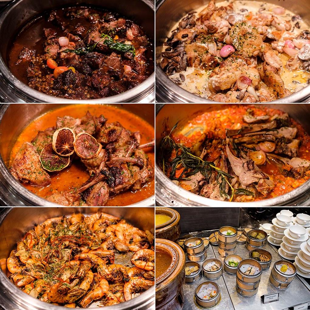 hot-dish