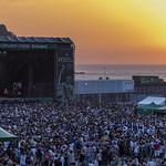 Donostia 2019 Summer Jazz Festival