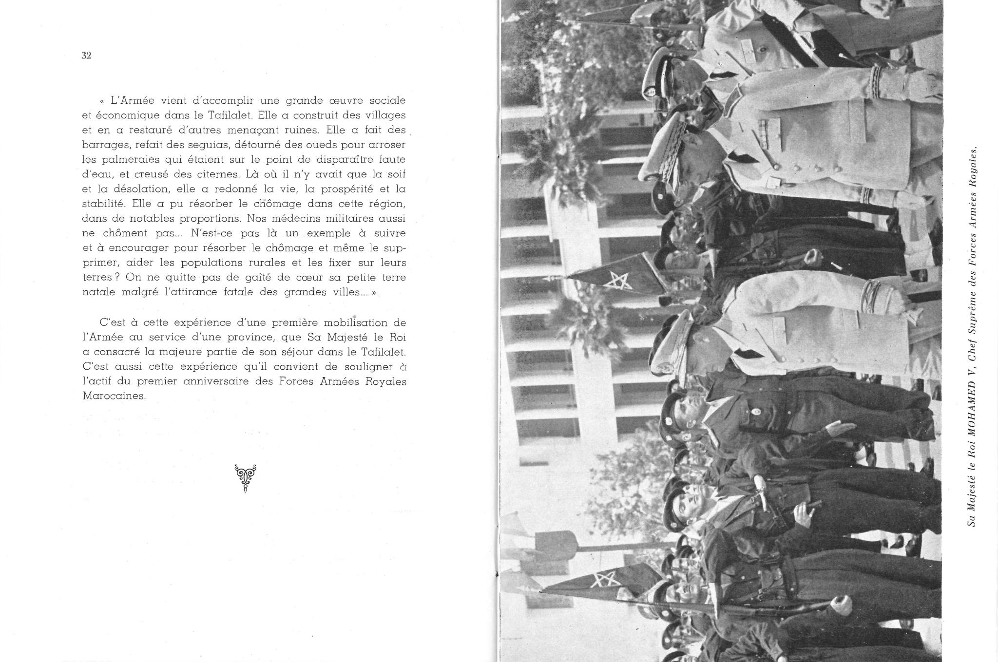 1957 - Les Forces Armées Royales  48642082003_44d5f7dff1_o
