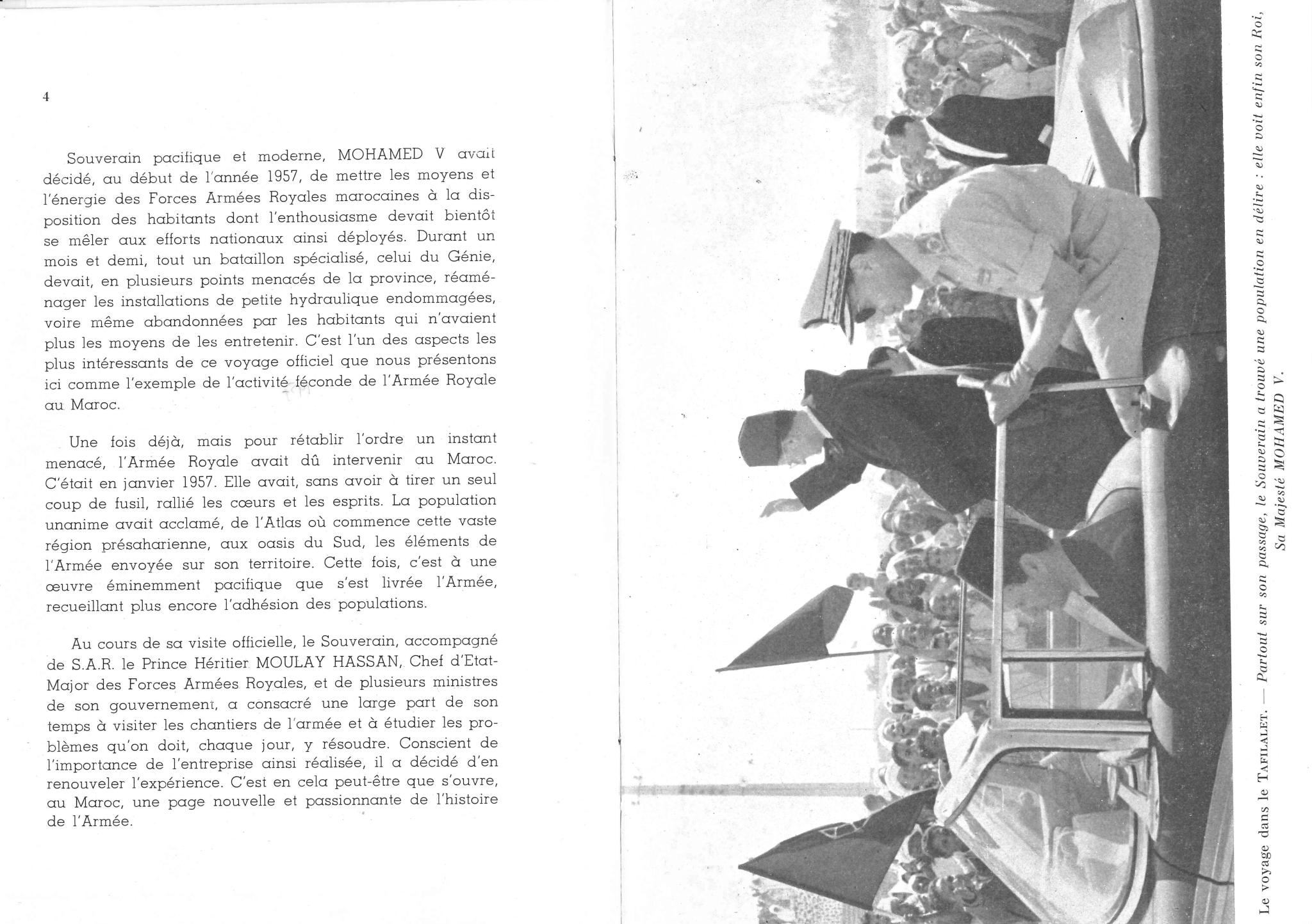 1957 - Les Forces Armées Royales  48642083948_0891ca8faf_o