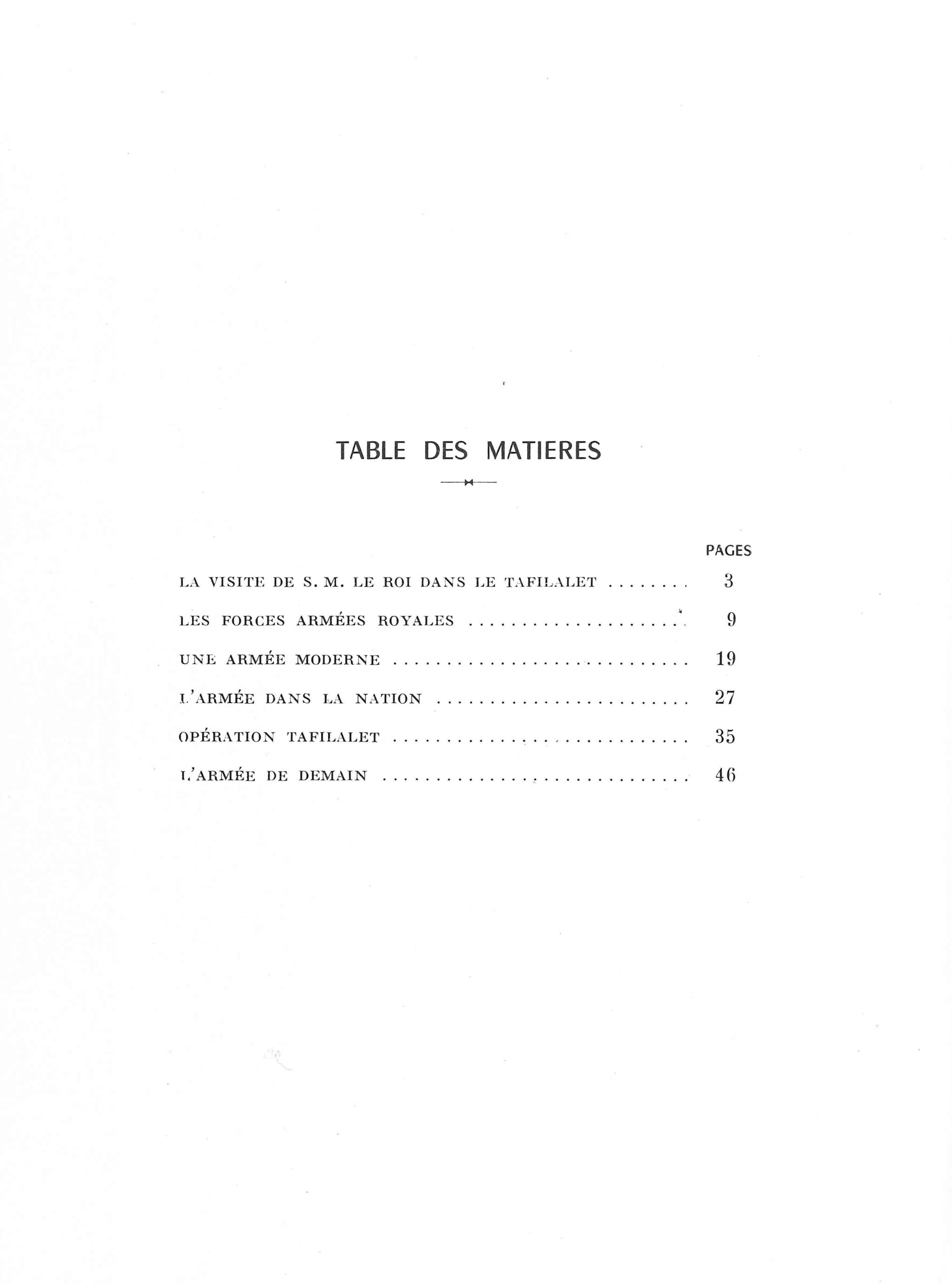 1957 - Les Forces Armées Royales  48642084143_7f74ac4151_o
