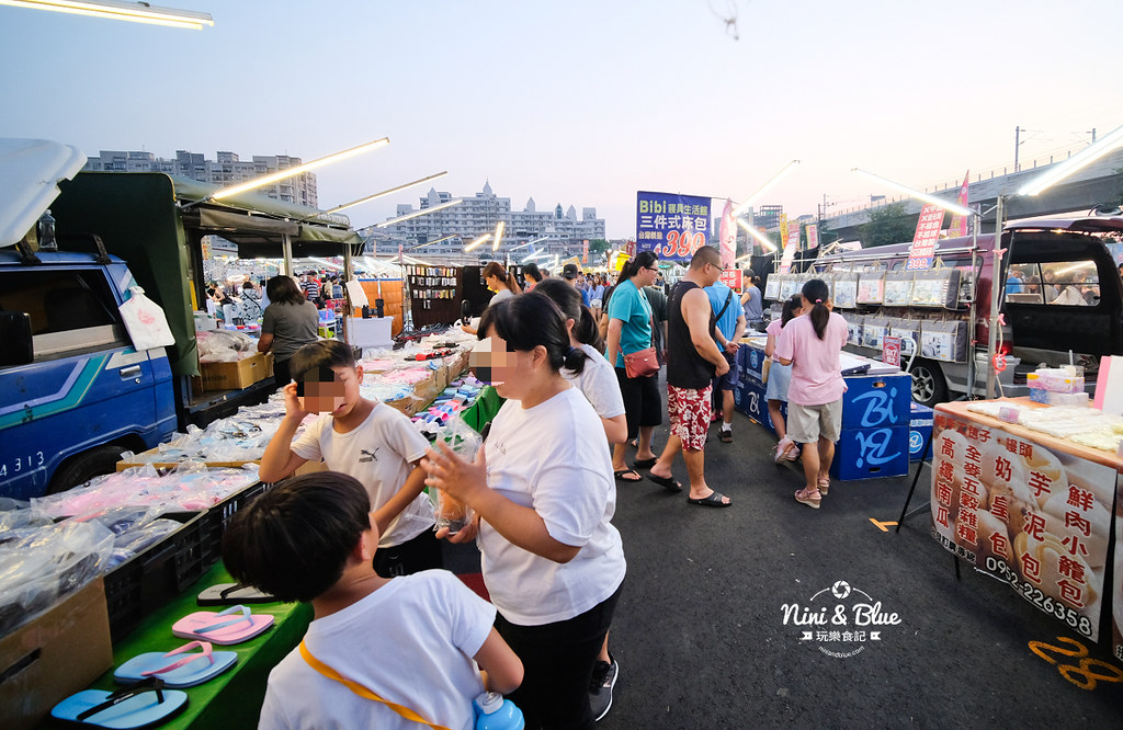 台中新大慶夜市13