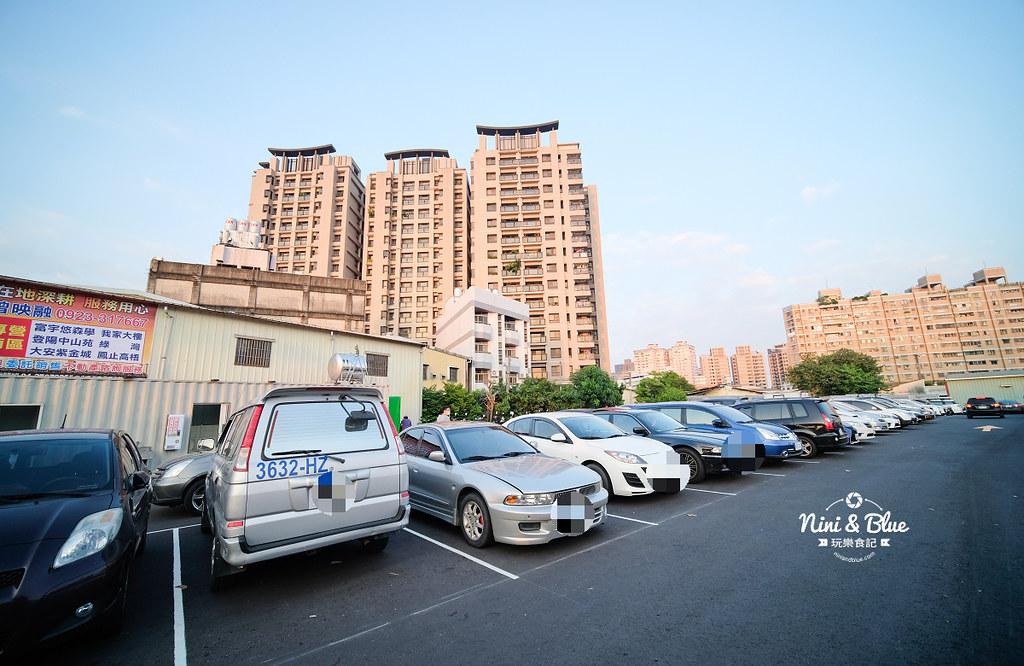台中新大慶夜市11