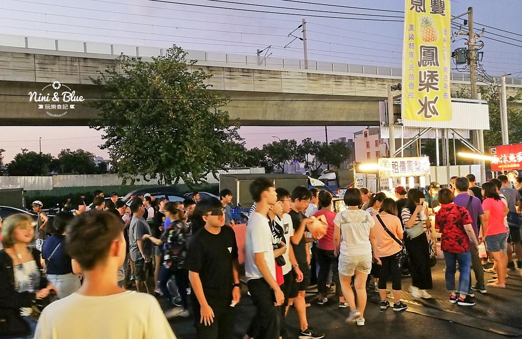 台中新大慶夜市38